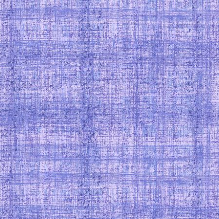 Hydrangea Blossoms Quilting Treasures Woven Texture Lavender