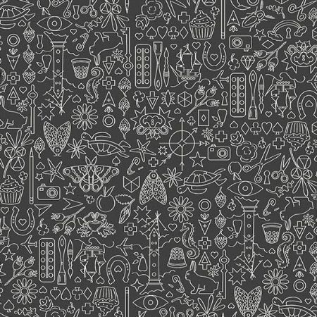 Sun Prints 2019 Andover Fabrics Collection Black