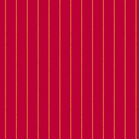 Color Me Chameleon QT Fabrics Stripe Red