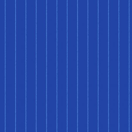 Color Me Chameleon QT Fabrics Stripe Royal