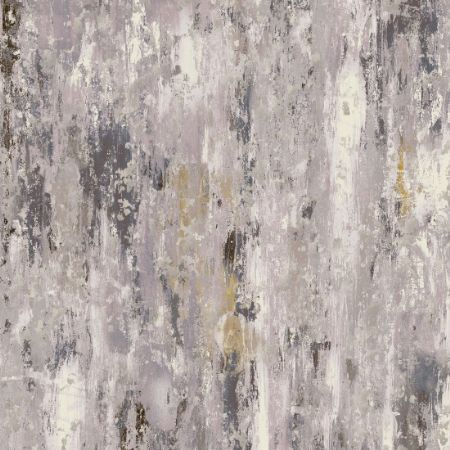 Pearl Luxe Henry Glass Fabrics gray 8928-99P