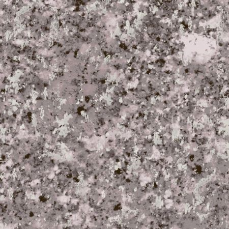 Pearl Luxe Henry Glass Fabrics gray 8932-90P