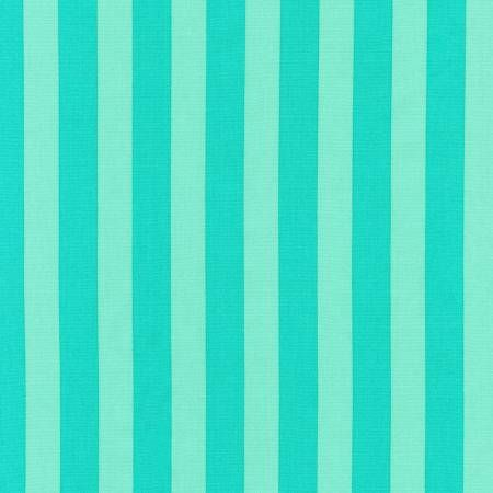 Panache Robert Kaufman Stripe (3/4??) Pool ARY17031370
