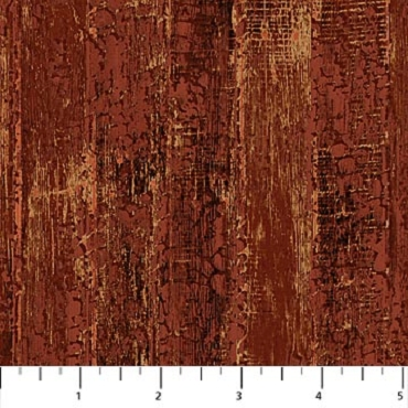 Naturescapes Northcott Red Bark