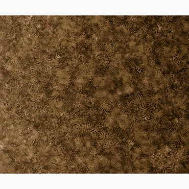 Effervescence QT Digital Fabrics Ombre Brown