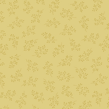 Olive Branch Andover Fabrics Flax