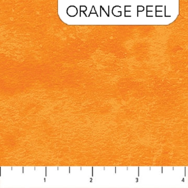 Toscana Northcott Orange Peel
