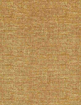 Burlap Timeless Treasures Gold Metallic Texture