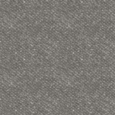 Woolies Flannel Maywood Studios Nubby Tweed Grey
