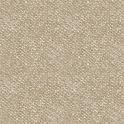 Woolies Flannel Maywood Studios Nubby Tweed Tan