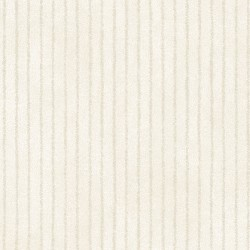 Woolies Flannel Maywood Studio Stripe Cream