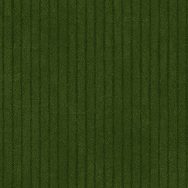 Woolies Flannel Maywood Studio Stripe Green