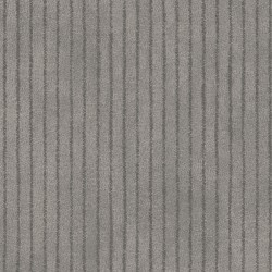 Woolies Flannel Maywood Studios Stripes Pewter