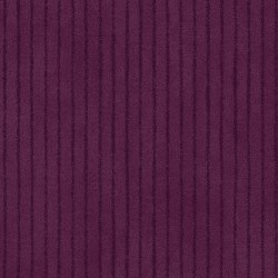 Woolies Flannel Maywood Studio Stripe Deep Purple