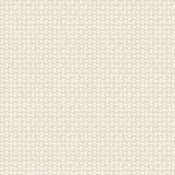 Woolies Flannel Maywood Studios Faux Texture Cream