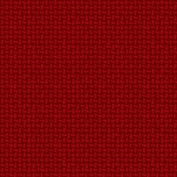 Woolies Flannel Maywood Studios Faux Texture Dark Red