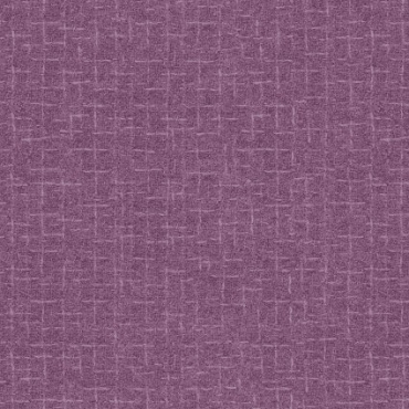 Woolies Flannel Maywood Studios Crosshatch Orchid