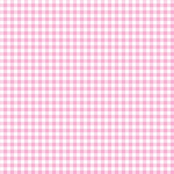 Susybee Flutter, the Butterfly Mini Gingham Pink